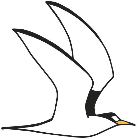 Little_tern_logo