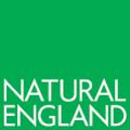 NatEng_logo_New-Green